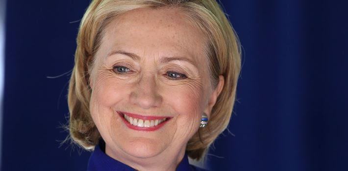 Hillary Clinton - correos