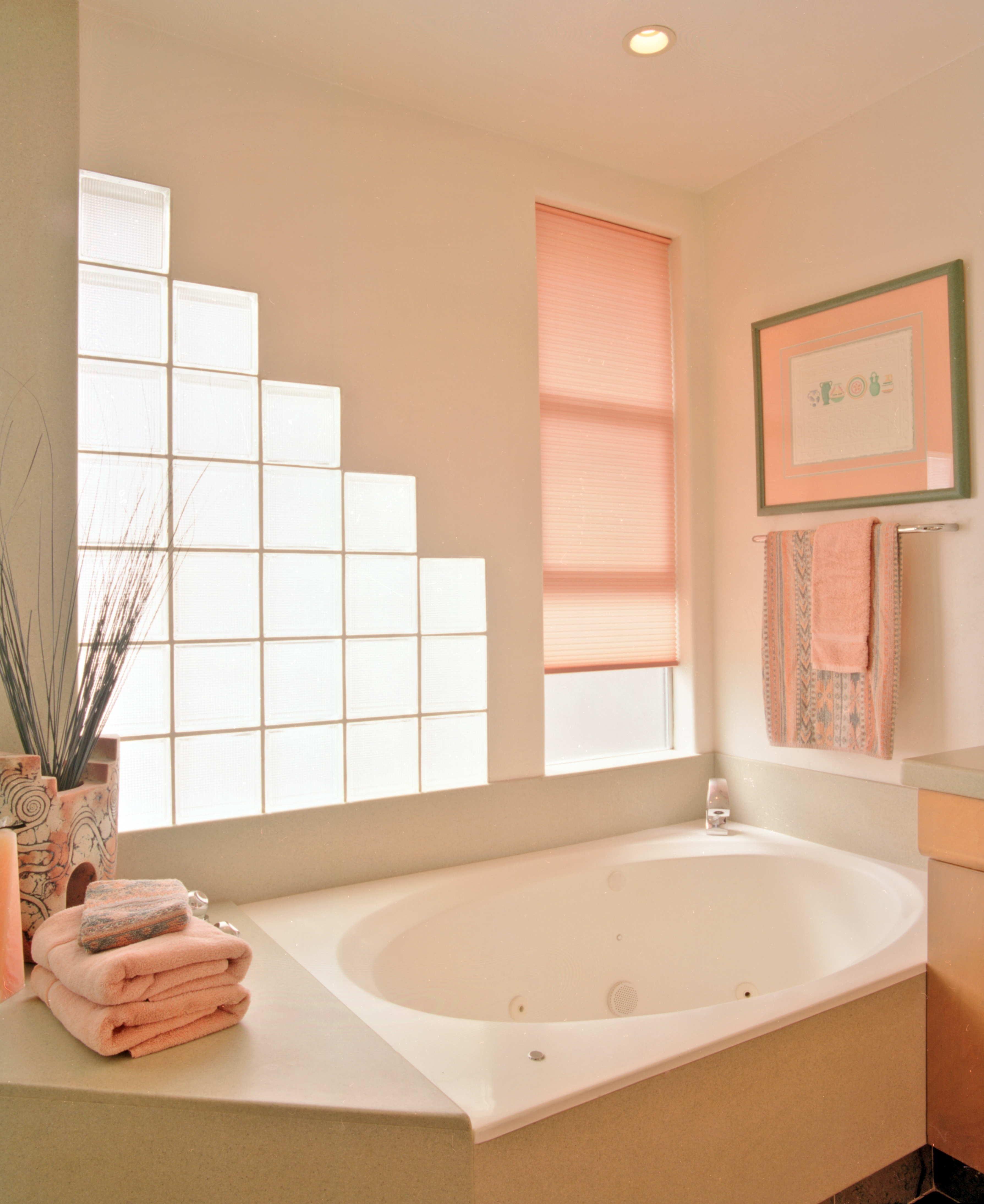 Slab granite countertops: Cultured marble tub surround manufacturers