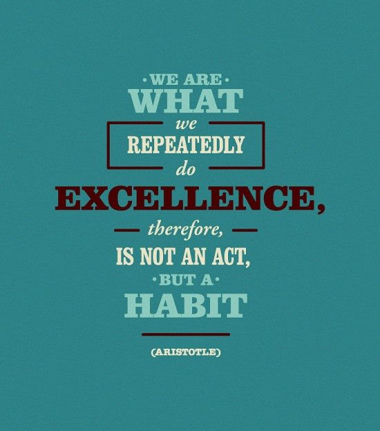 Wonderful Excellence Quotes 550 x 624 · 44 kB · jpeg