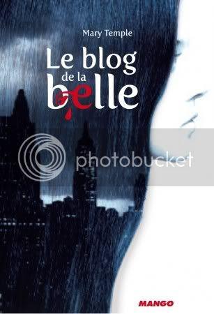 http://i279.photobucket.com/albums/kk147/hellolaure/blogdelabelle.jpg