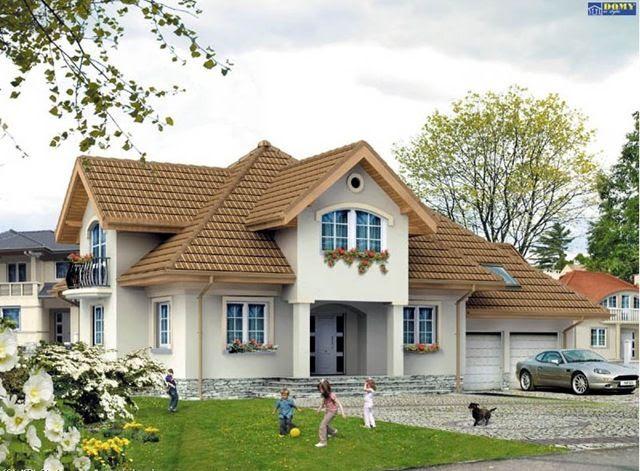 Casas de madera prefabricadas casas prefabricadas alcorcon - Casas prefabricadas alcorcon ...
