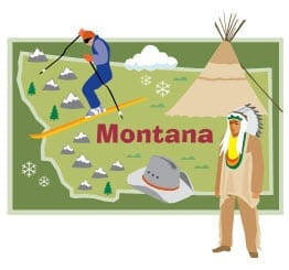 Liability Insurance: Liability Insurance Montana
