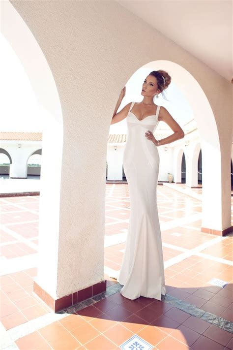 1000  images about London Wedding Dress on Pinterest