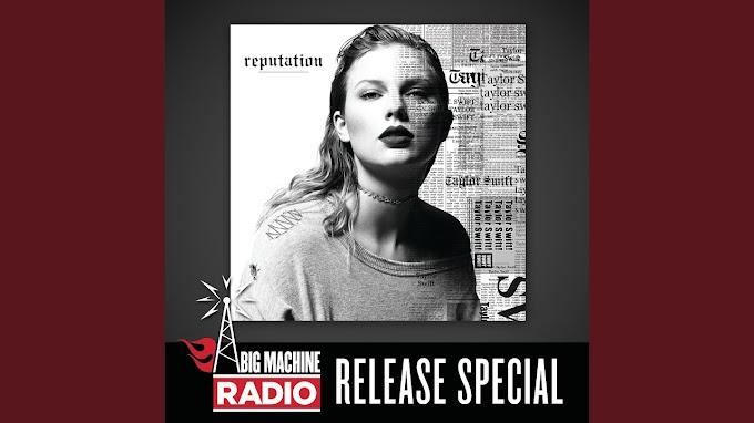 New Year's Day Lyrics- Taylor Swift Lyrics   There's glitter on the floor Lyrics
