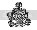 Pg1-1, RLI emblem