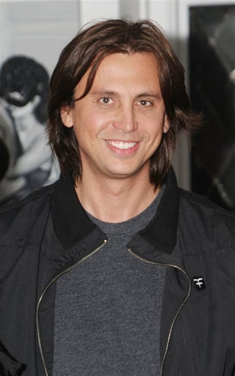 Jonathan Cheban Threatened on Airplane, Passenger Detained