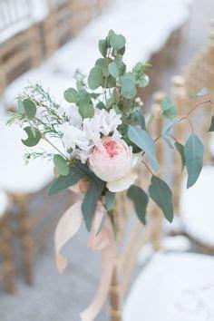 332 Best Spring Wedding Ideas images in 2019   Spring