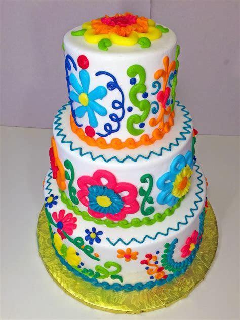 Adult Birthday Cake Ideas   Hands On Design Cakes