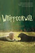 Title: Whippoorwill, Author: Joseph Monninger