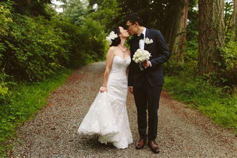 Stanley Park Teahouse Wedding   Vancouver Wedding Photographer