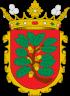 Brasão de armas de Astorga