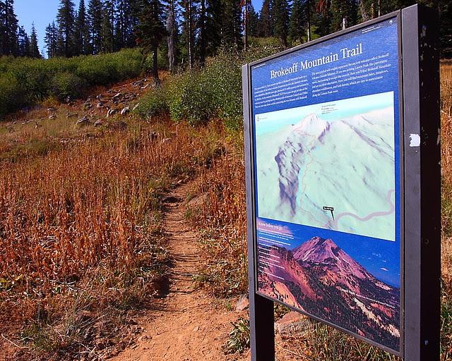 IMG_4714 Brokeoff Mountain Trail