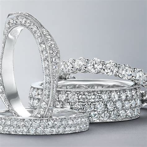 Engagement Rings, Jewelry Seattle & Bellevue   Joseph Jewelry