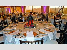 17 Best images about Wedgewood Indian Hills (Riverside) on Pinterest   Wedding venues, Indoor