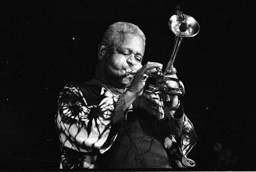 Dizzy Gillespie01