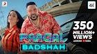 Lyrics To Paagal - Badshah