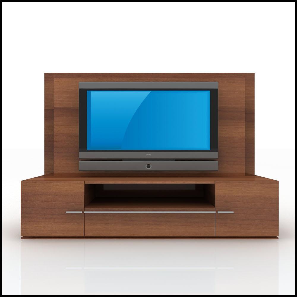 tv_wall_unit_modern_design_x_01_3d_model_3ds_dwg_c4d_dxf_lwo_lw_lws_obj_3dm_max_ige_igs_iges__1a724402 9ce9 4c2a 8178 998b193bbc9f