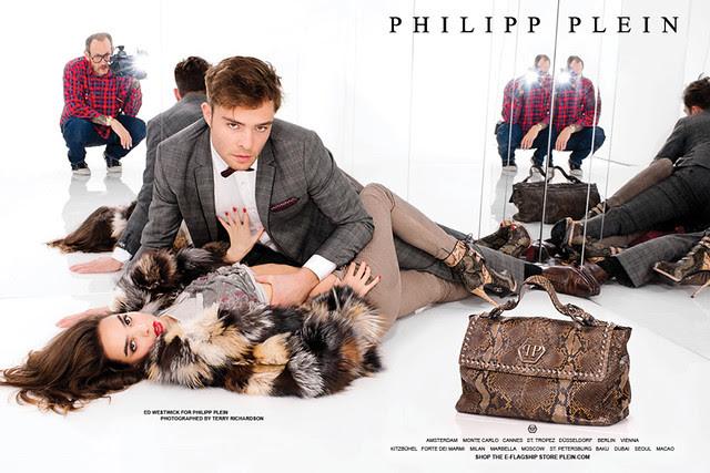 philipp plein aw12 04