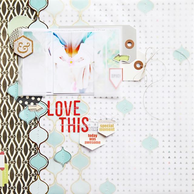 lovethis_1