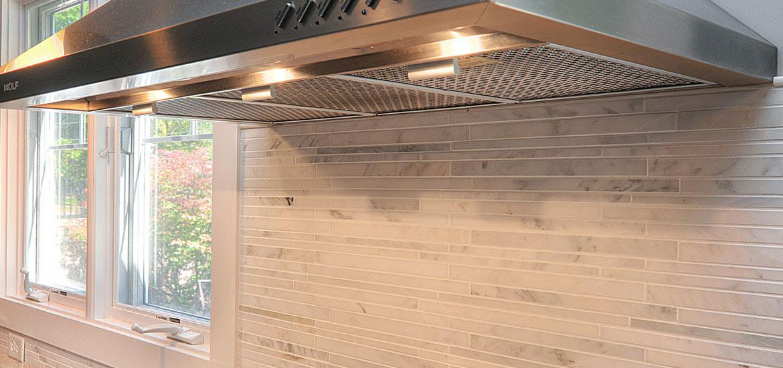 Image Result For Upcoming Kitchen Design