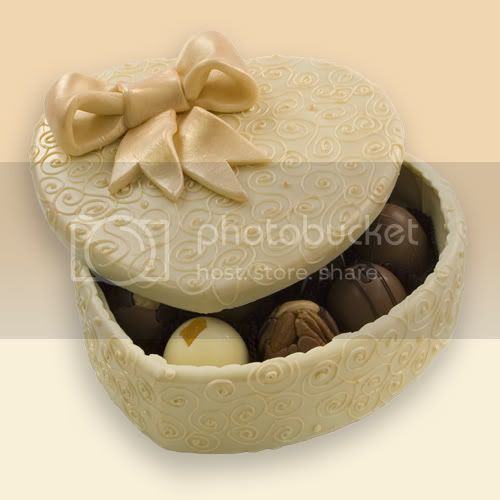 chocolats 0029 Pictures, Images and Photos