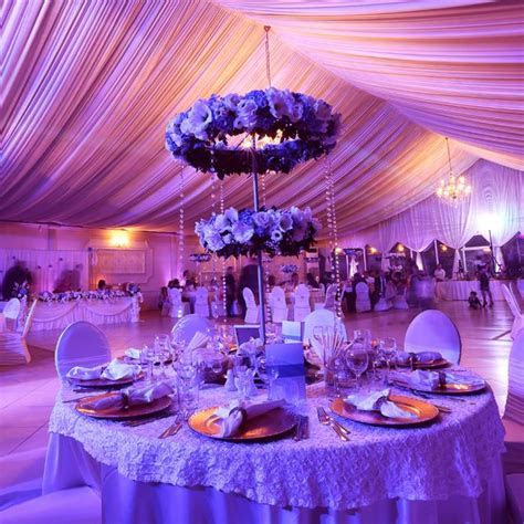 Reasons of Splendid Wedding in Kolkata Wedding Halls