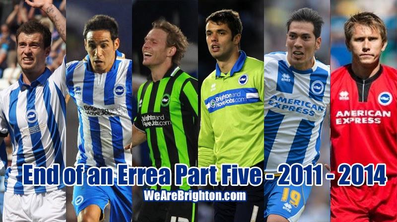 Brighton Y Hove Albion Fc - Preview Chelsea Vs Brighton ...