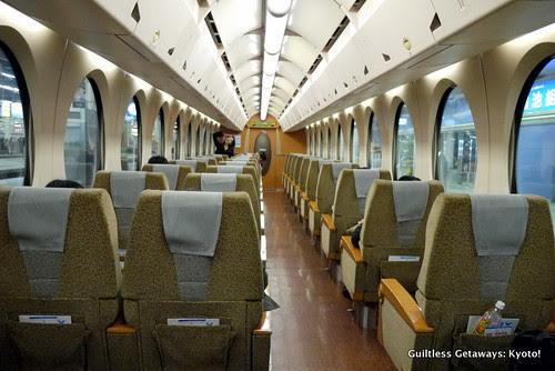 inside-jr-airport-express-osaka.jpg