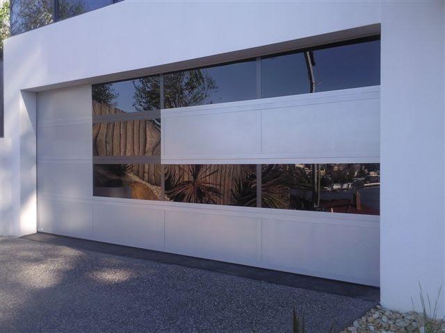 Designer Garage Doors Best Doors Prestige Garage Doors