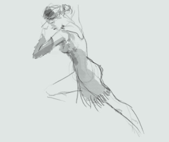 figure, gesture, art, assasin, body, breasts, cartoon, comics, concept, design, drawing, face, gesture, girls, how to, illustration, manga, sexy, sketch, speedpaintiing, tutorial