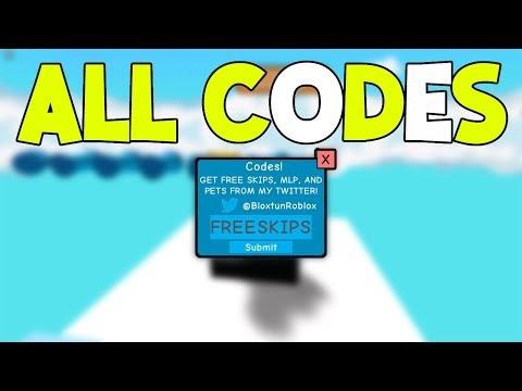Island Royale Codes 2019 March | StrucidCodes.com