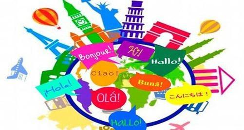 Δωρεάν online μαθήματα ξένων γλωσσών από τον Σύνδεσμο Ελληνίδων Επιστημόνων (ΣΕΕ)