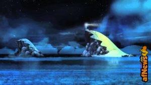 """Un nuovo """"faro"""" sta per stagliarsi sull'oceano dell'Animazione?"""
