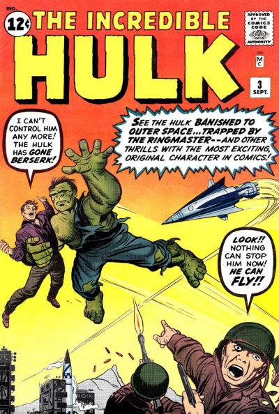Hulk 003