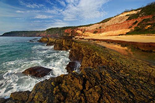 Merimbula, New South Wales, Australia IMG_7438_Merimbula