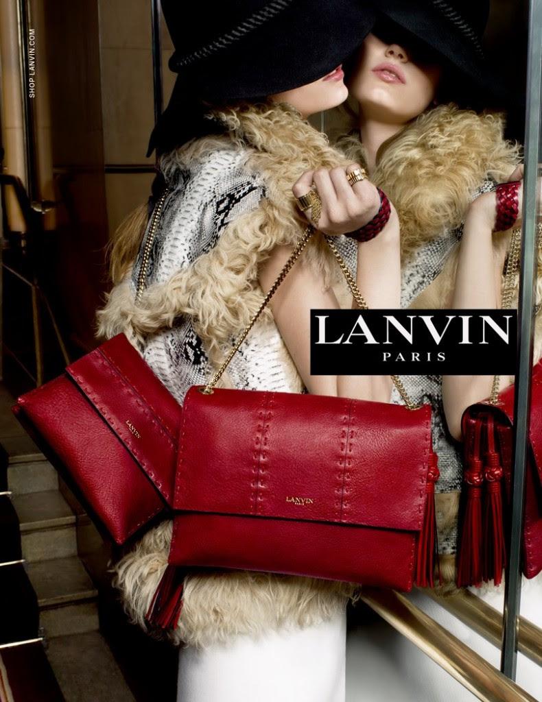 lanvin-fall-2015-ad-campaign-image5