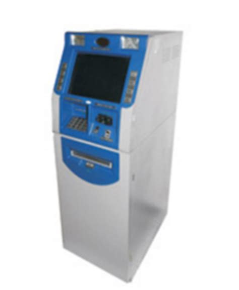 Currency Dispensers   Currency Dispensers Manufacturer