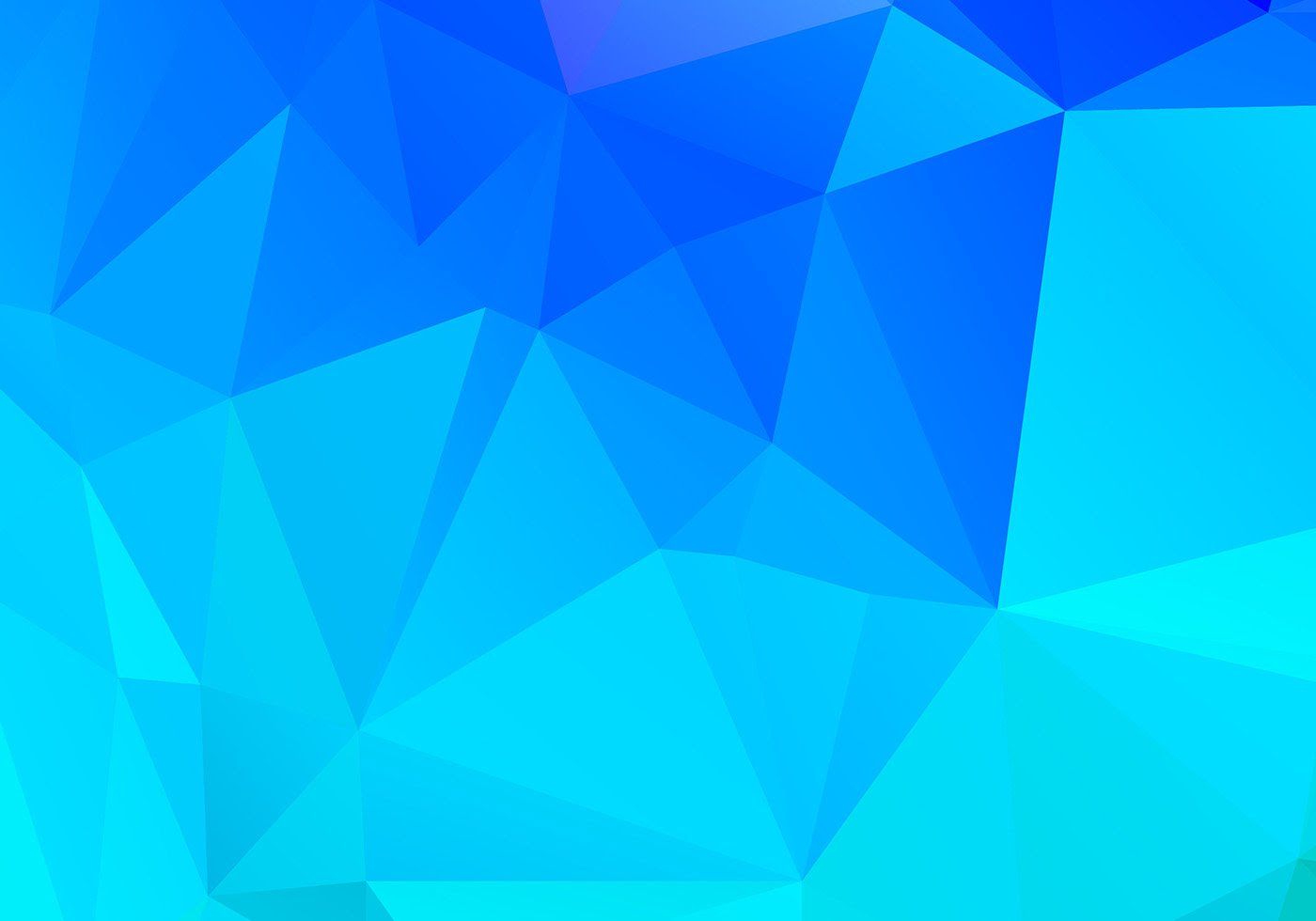 Unduh 100 Background Blue Hd Images HD Paling Keren