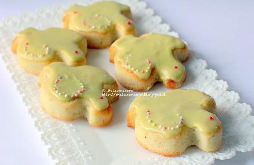 tortine-colombine