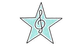 Significado Tatuaje Notas Musicales Símbolos Musicales 1
