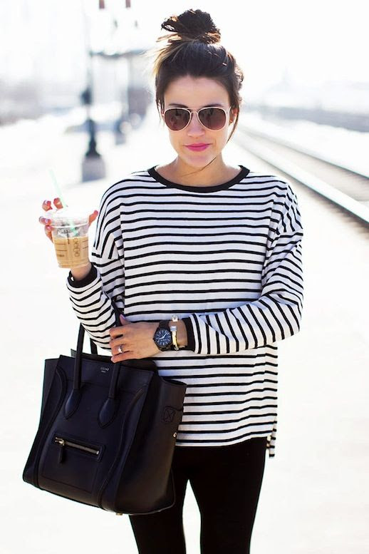 13 Le Fashion Blog 15 Crazy Cool Top Knots Bun Up Do Hair Hairstyle Inspiration Striped Tee Blogger Hello Fashion photo 13-Le-Fashion-Blog-15-Crazy-Cool-Top-Knots-Bun-Up-Do-Hair-Hairstyle-Inspiration-Striped-Tee-Blogger-Hello-Fashion.jpg