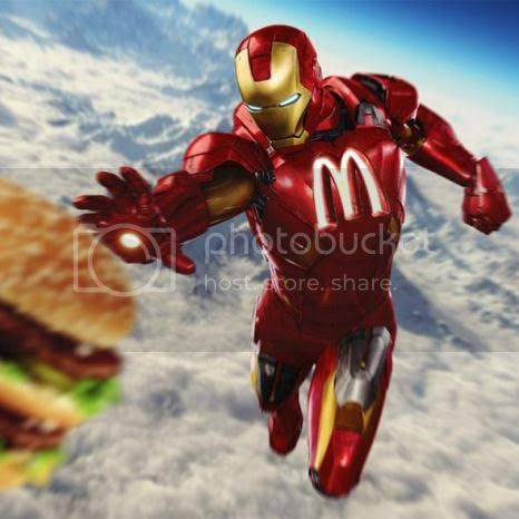 photo MainSuperheroesWereSponsored-Ironman-McDonalds_zpsf5816269.jpg