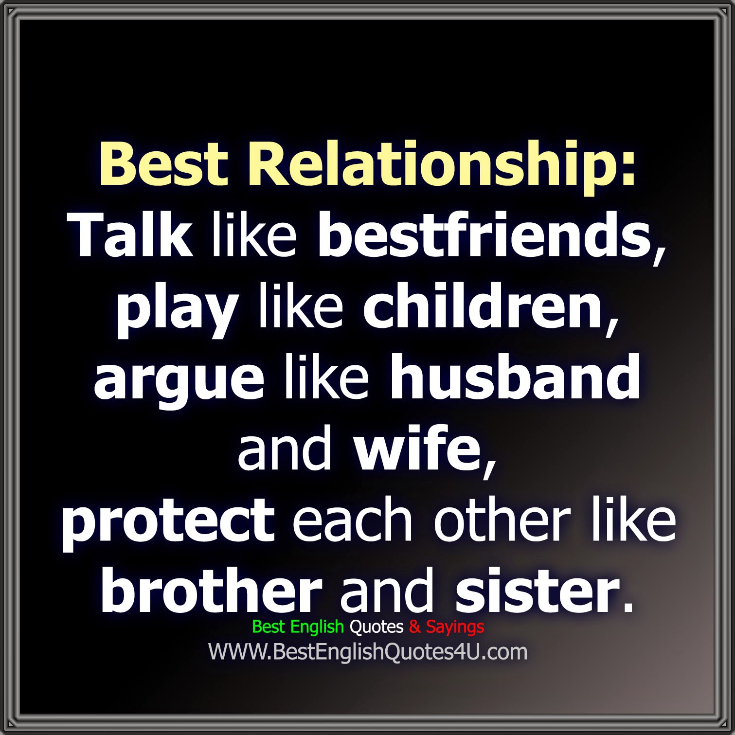 Quotes About Protect Each Other 45 Quotes