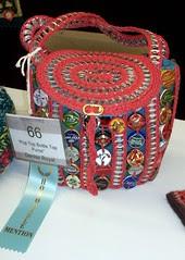 CrochetBag