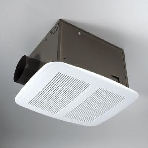 Exhaust Fan Covers Home Design And Decor Reviews