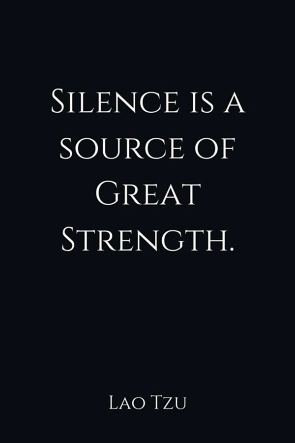 inspirational quotes about strength (23)