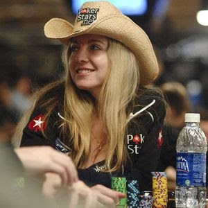Oxford cup poker tournament