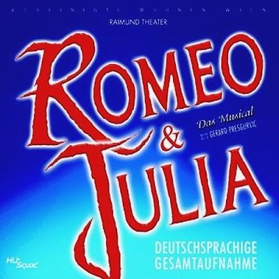 Musical Romeo Und Julia