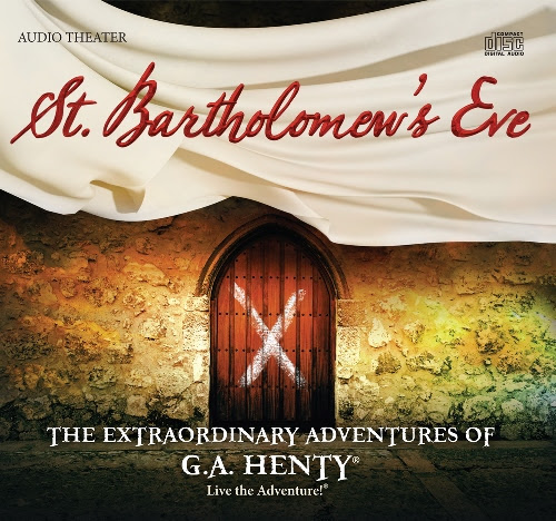 http://schoolhousereviewcrew.com/wp-content/uploads/St.-Bartholomews-Eve-Audio-Drama-by-Heirloom-Audio.jpg