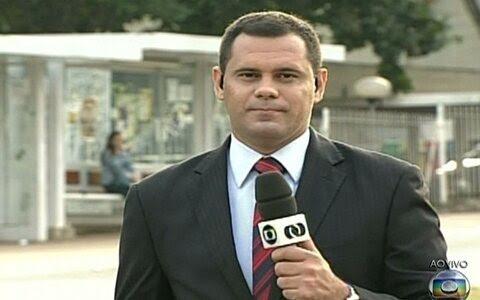 Governo de Goiás anuncia passe livre para estudantes
